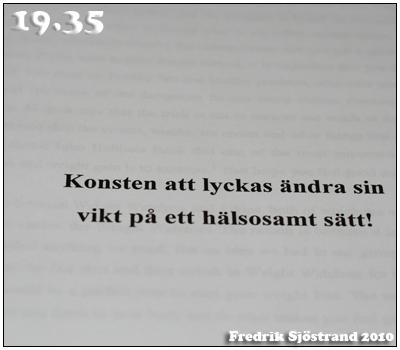 19.35