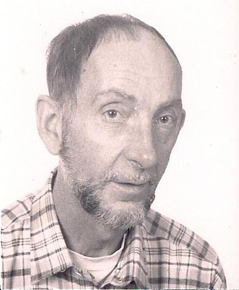 Janne Jansson, 1945-2009