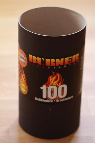 31. Cylinder