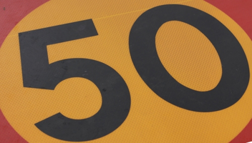51. Femtio